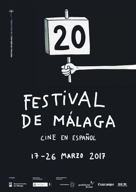Photo of Inicia el Festival de Málaga