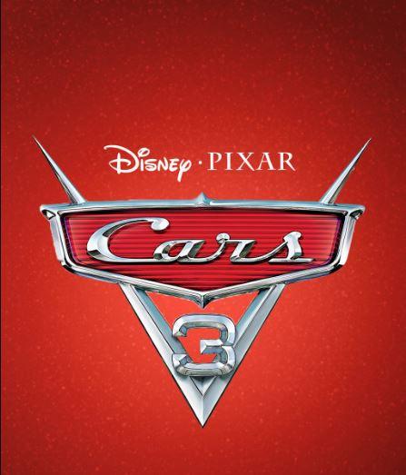 Photo of Disney sigue presentando a los personajes de Cars 3