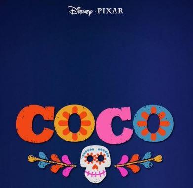 Photo of Walt Disney Pictures presento el primer tráiler de 'Coco'