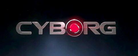 Photo of Cyborg en la película 'Liga de la justicia'
