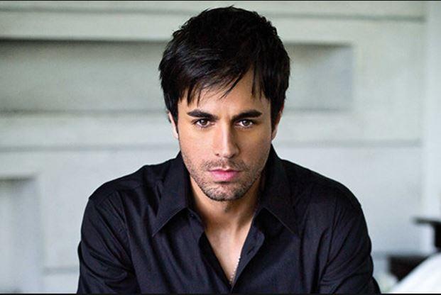 """Photo of Enrique Iglesias lanzo el vídeo oficial de Amar """"How to love"""""""