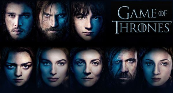 Photo of Conoce el trailer de la 7ma. temporada de 'Game Of Thrones'