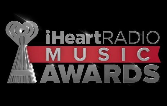 Photo of Ganadores en los iHeartRadio Music Awards 2017