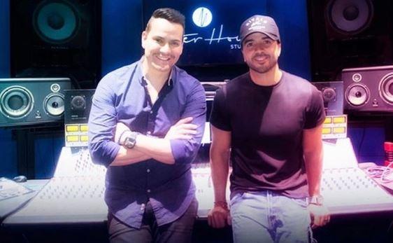 Photo of 'Despacito' regresa en versión salsa