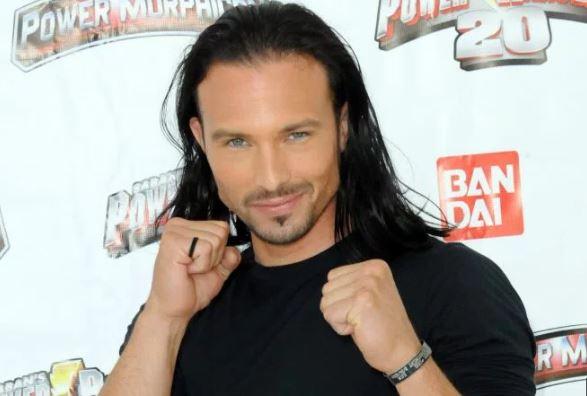Photo of El actor que encarnó al Power Ranger rojo se declara culpable