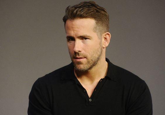 Photo of Ryan Reynolds comenta el twitter de Hugh Jackman