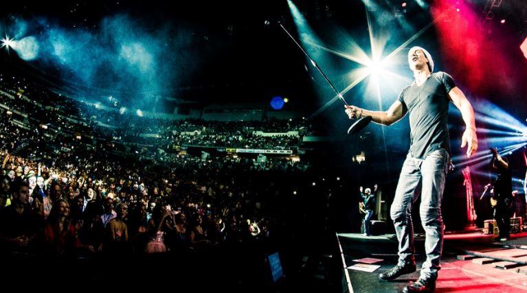Photo of Ricardo Arjona se presentará por primera vez en los Premios Billboard