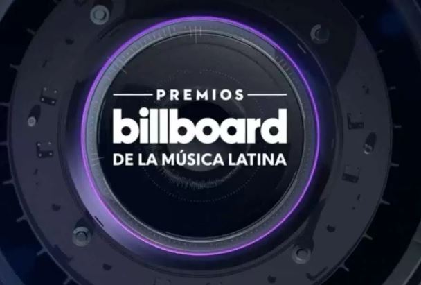 Photo of Premios Billboard 2017
