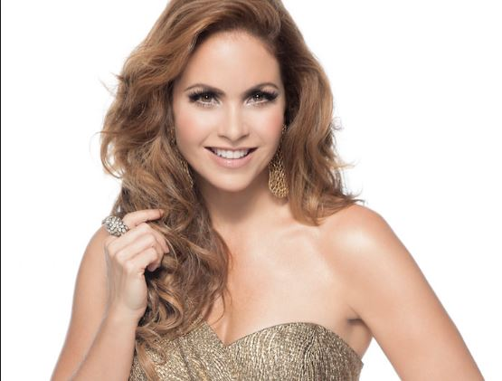 Photo of Lucero estará en 'La Reina de la Canción'