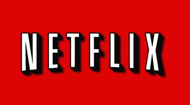 Photo of Netflix adelanta lo que viene en abril