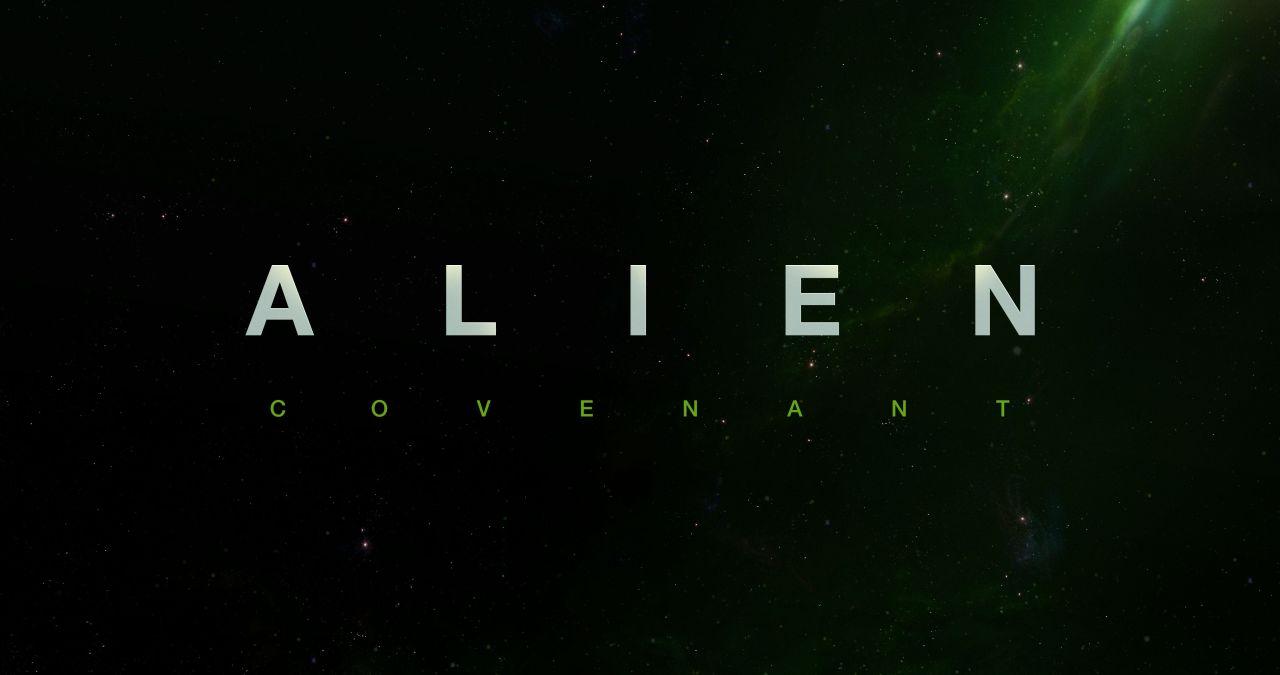 Photo of A solo semanas del estreno llegan detalles de 'Alien:Covenant'