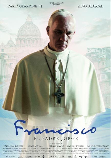 Photo of El Papa Francisco