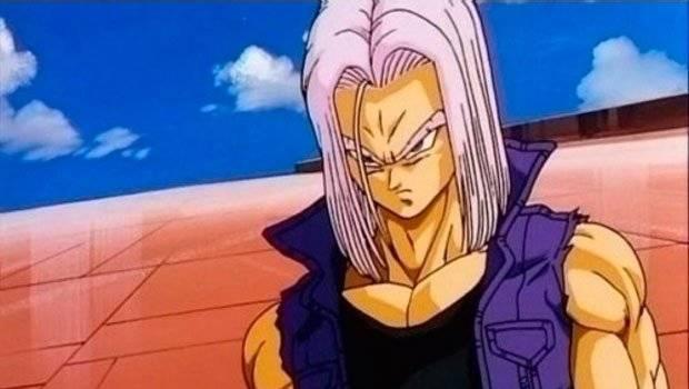 Photo of Joven gastó miles de dólares para parecerse a personaje de Dragon Ball Z ¿Lo habrá logrado?