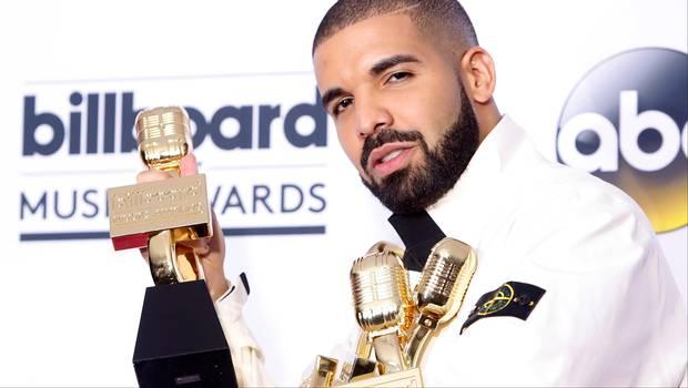 Photo of Estos fueron todos los ganadores de los Billboard Music Awards