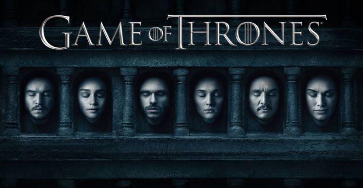 Photo of Game of trones lanza su trailer de la séptima temporada