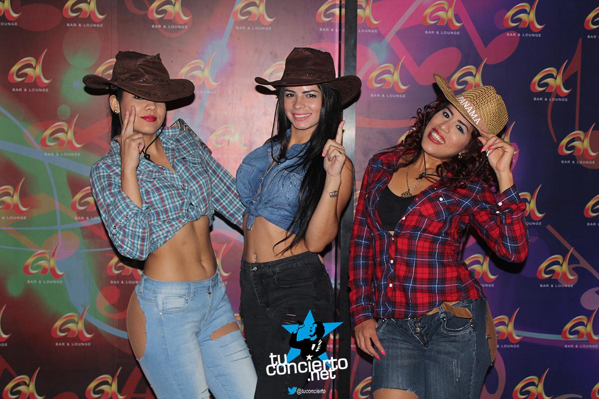 Photo of Viernes de Vaqueras en GL Bar & Lounge