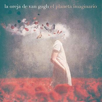Photo of La Oreja de Van Gogh estrena vídeo de 'Cuando menos lo merezca'