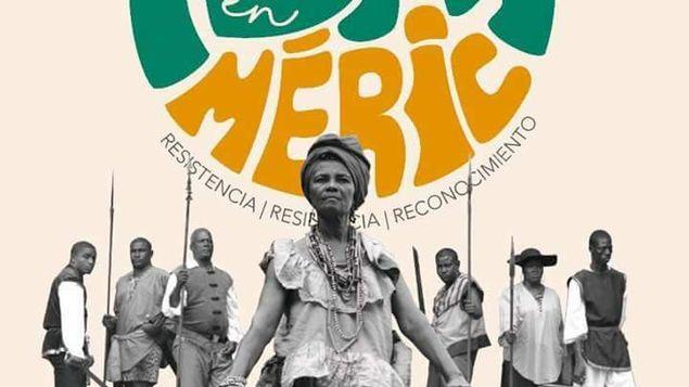Photo of Alcaldía anuncia agenda del festival «África en América» para celebrar a 'La Etnia Negra'
