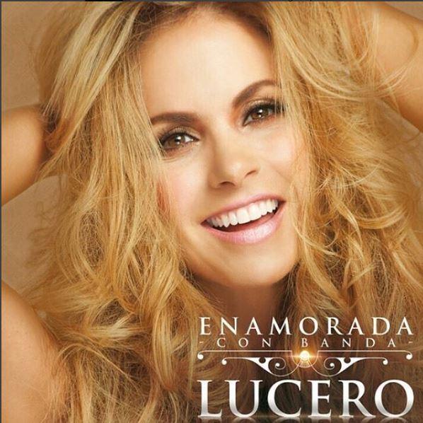 Photo of Lucero estrena 'Me muero por estar contigo'