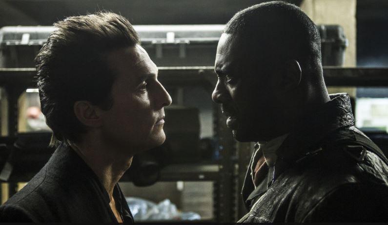 Photo of Sony Pictures presenta trailer de 'La torre oscura'