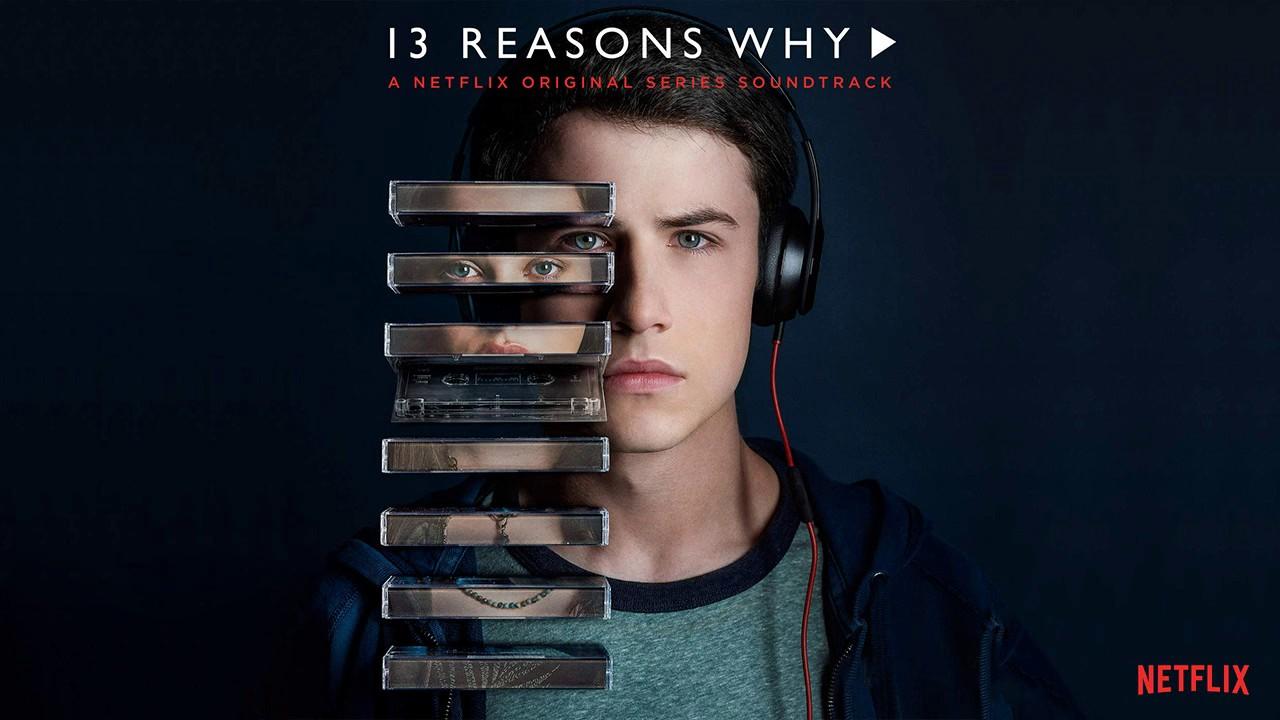 Photo of El anuncio sobre la segunda temporada de «13 Reasons Why» que sorprende a los fanáticos