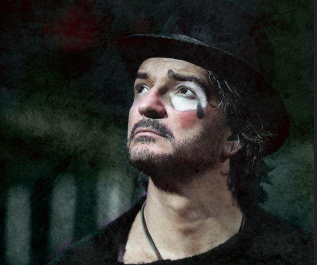 Photo of Ricardo Arjona anuncia el calendario de su gira 'Circo Soledad'