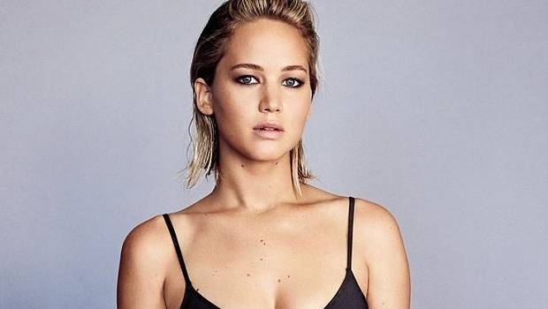 Photo of Jennifer Lawrence y Darren Aronofsky exhiben su amor por Malibú
