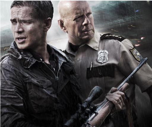Photo of Lionsgate presenta trailer oficial 'First Kill'