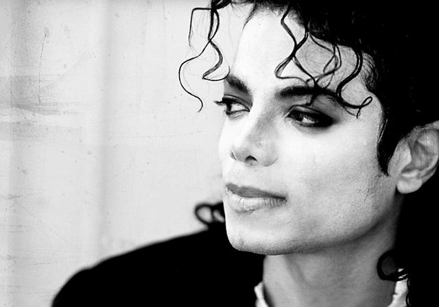 Photo of Spotify rinde homenaje a Michael Jackson