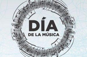 imagen-para-whatsapp-dia-de-la-musica