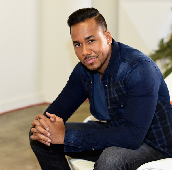 Photo of Romeo Santos estrena su nuevo single 'Imitadora'