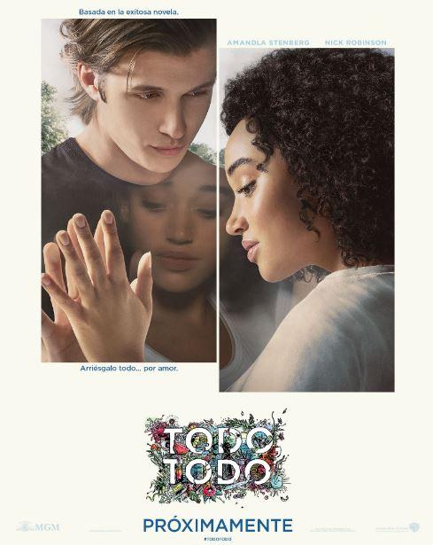 Photo of Todo Todo