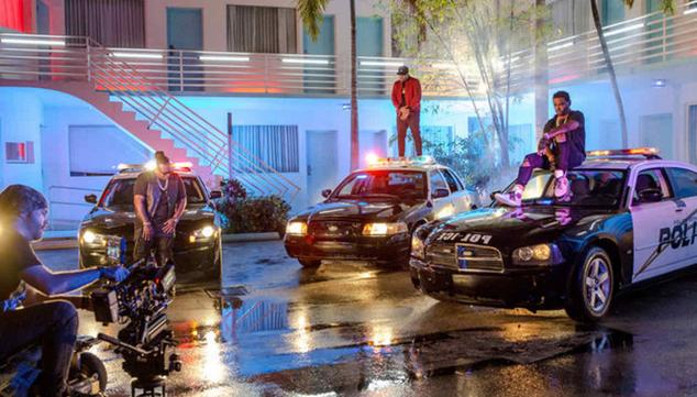 Photo of Estreno mundial de  'Mi Tesoro' de Zion & Lennox feat. Nicky Jam