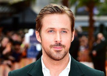 Photo of Ryan Gosling tiene un doble