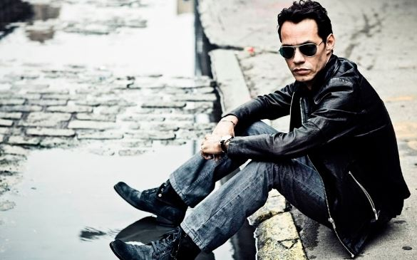 Photo of Fallece la mamá de Marc Anthony