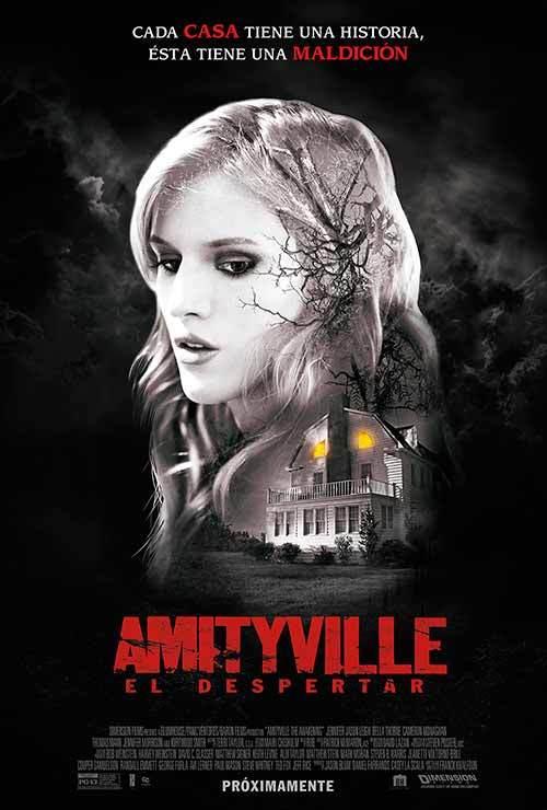 Photo of Amityville El despertar