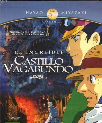 Photo of El Castillo Vagabundo