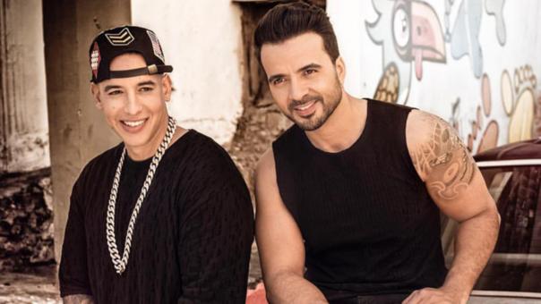 Photo of «Despacito»: La canción más reproducida en «streaming» de la historia