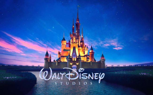 Photo of Disney revela el primer adelanto de »Un viaje en el tiempo»