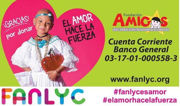 Photo of Fanlyc hoy en colecta a nivel nacional