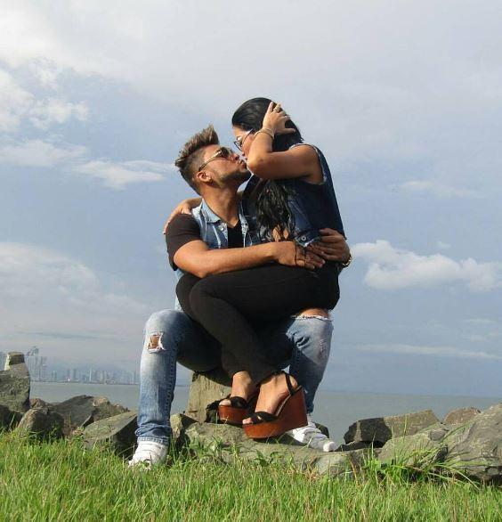 Photo of Que viva el amor con Makano