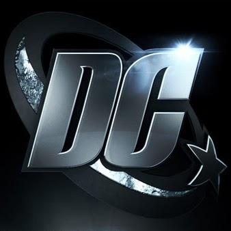 Photo of DC Comics tienen una nueva y espectacular intro con sus personajes