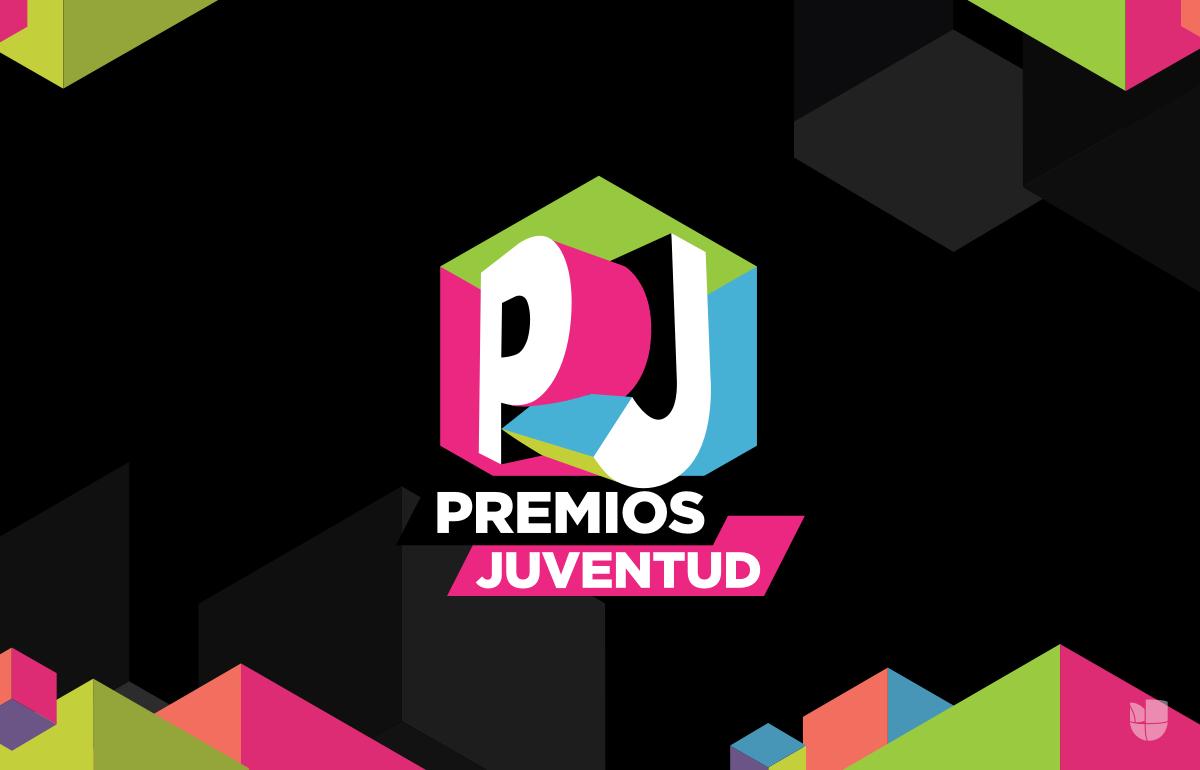 Photo of Faltan pocos días para Premios Juventud