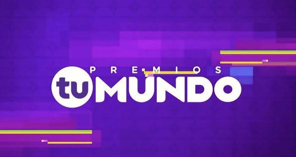Photo of En agosto Premios Tu Mundo