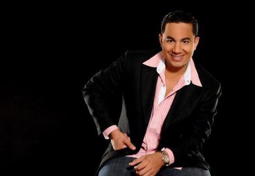 Photo of Felipe Peláez presentá su nuevo tema 'Vivo pensando en tí'