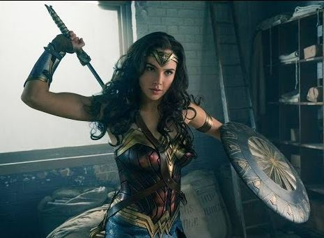 "Photo of Warner Bros confirma que ""Wonder Woman"" tendrá una secuela"