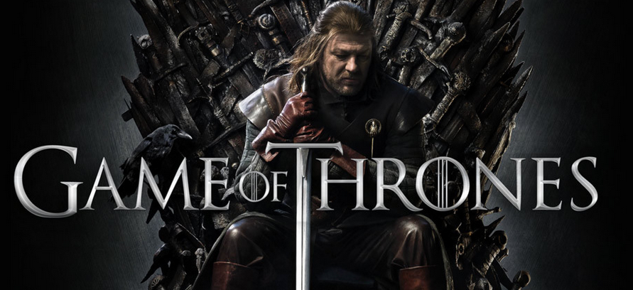 Photo of Se filtra 6to. Capitulo de Game Of Trones