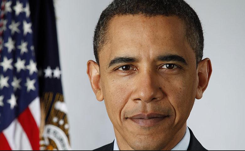 Photo of El tuit de Barack Obama se convirtió en el más popular de la historia