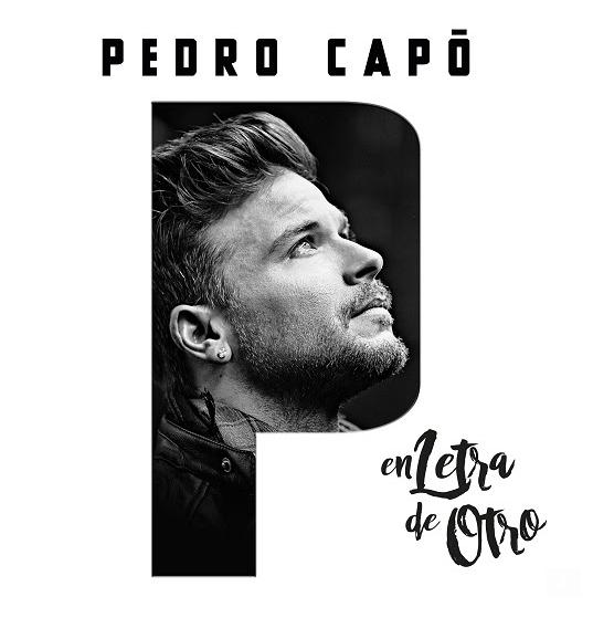 Photo of Pedro Capó se coloca en el tope de la lista de discos más vendidos