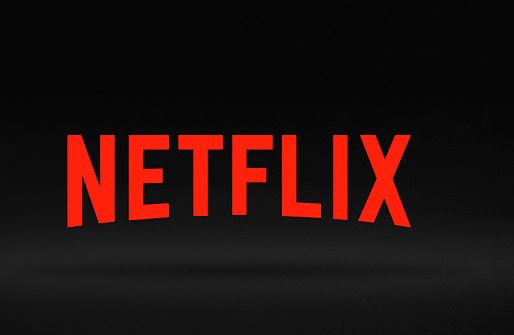 Photo of Netflix presenta su calendario de septiembre